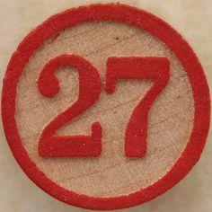 Accadrà il 27
