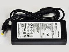 """Samsung SMT-170QN Netzteile und Ladegeräte für Notebook Samsung LCD  SyncMaster 770TFT 17"""" SMT-170QN New. Kaufen Samsung SMT-170QN Adapter, ..."""