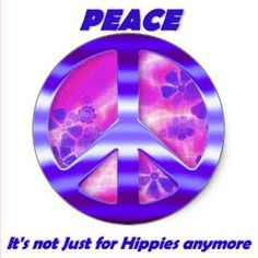 Peace begins within and we experience it when we choose for it throughout our daily interactions. Hippie Peace, Hippie Love, Hippie Art, Hippie Chick, Hippie Style, Peace On Earth, World Peace, Make Peace, Peace And Love