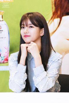 Korean Beauty, Asian Beauty, Korean Celebrities, Celebs, Miss A Suzy, Kim Sohyun, Bae Suzy, Korean Model, Korean Actresses