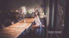 141026 Galzii Aonzii -A-