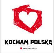 Polish Language, Crafts For Kids, Symbols, Letters, Education, School, Poland, Historia, Cuba