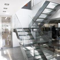 Petratex - Moda, Desporto e Alta-tecnologia Stairs, Home Decor, Tecnologia, Stairway, Decoration Home, Room Decor, Staircases, Home Interior Design, Ladders