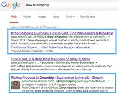 Here There And Everywhere: Finding The Search Engines With Focus  Sometimes you can throw everything however the kitchen sink in your site and it still seems to stay stuck into position or perhaps moving in reverse. The reason being youre employing the wrong tactics so that you can progress up the charts. Take a look at these solid SEO tips when youre sick and tired of putting in maximum effort for minimum results.  Most websites can usually benefit from a web marketing strategy that…