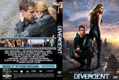 dvd cover - Google zoeken