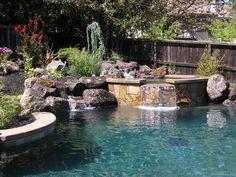 golden-plains-natural-stone-tile-for-pool-designs-pool-tile-ideas.jpg (2048×1536)
