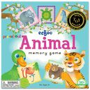 eeBoo Pre-School Animal Matching Game $12.95 - Ages 3+