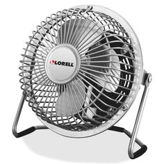 White Portable Table Fan On Strong Leg Portable Fan, Portable Table, Strong Legs, Home Appliances, House Appliances, Appliances