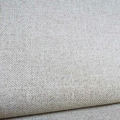 Wildon Home® Textured Fabric   Wayfair Contemporary Upholstery Fabric, Velvet Upholstery Fabric, Tweed Fabric, Ikat Fabric, Brocade Fabric, Crypton Fabric, Needlework Shops, Fabric Birds, Best Vibrators