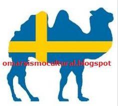 """Marxismo Cultural: Malmo: o """"sucesso"""" do multiculturalismo sueco - 06/01/12"""
