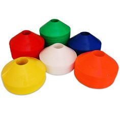 Set of 25 World Sport Disc Cones Yellow World Sport,http://www.amazon.com/dp/B002I537XW/ref=cm_sw_r_pi_dp_-bLitb0747Y90ZA2