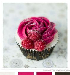 5 cupcake fatti in casa da imitare - DimmiCosaCerchi.it