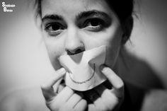 mental illness photography - Google Search