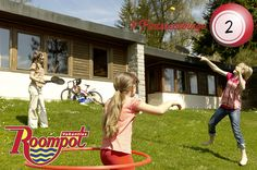 2. Bayernpark Grafenau