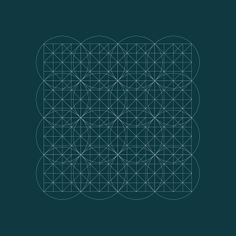 desenho+geométrico+-+4+-+17.jpg (1301×1301)