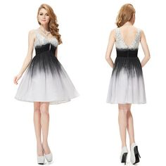 Ever-Pretty-Sleeveless-Sequined-Double-V-neck-Cocktail-Dresses-03875-UK-Size-14