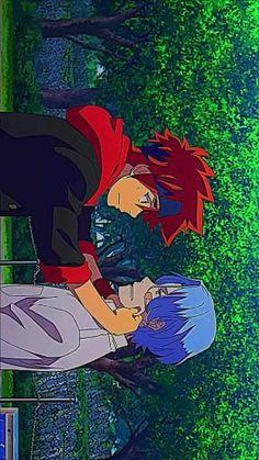 All Anime, Manga Anime, Anime Films, Anime Characters, Anime Kitten, Tous Les Anime, Queen Anime, Videos Anime, Dream Anime