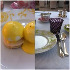 Royal Mansour – Marrakech – das beste Egg Benedict der Welt        September 15, 2014 Royal Mansour – Marrakech – das beste Egg Benedict der Welt