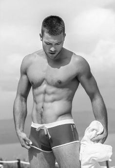http://www.pinterest.com/taonek/boys-mens-photos/ http://www.facebook.com/BOYSforBOYS http://menphotos.tumblr.com/ http://gplus.to/boysforboys