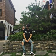 Find images and videos about korean, yg family and nam joo hyuk on We Heart It - the app to get lost in what you love. Asian Actors, Korean Actors, Nam Joo Hyuk Wallpaper, Nam Joo Hyuk Cute, Joon Hyung, Swag Couples, Christian Yu, Nam Joohyuk, Black Background Photography