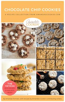 Thumbprint cookies are a soft, but firm cookie with a jam-filled center that are deliciously popular, especially during the holidays. Perfect for all holidays! Cinnamon Sugar Cookies, Chocolate Peanut Butter Cookies, Mint Chocolate, Homemade Chicken Pie, Easy Cookie Recipes, Dessert Recipes, Cookie Calories, Oatmeal Chocolate Chip Cookies, Homemade Cookies