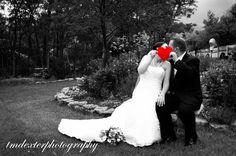 Beth & Ben's wedding :-)   #wedding #tmdexterphotography