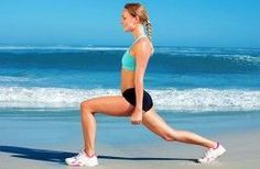 15-Minute Belly Fat Burning Workout   Fitness Republic