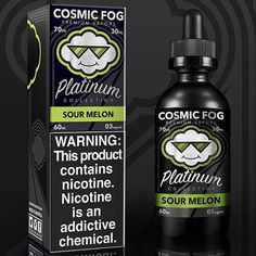 VaporDNA serves the vaping community with varieties of top-quality Ecigs, Vape Juice, vape MODS, portable devices, and accessories at an affordable price. Juice Company, Sour Candy, Vape Shop, Vape Juice, King Arthur, Kiwi, Cosmic, Berries, Usb