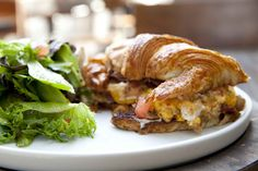 Main Street S New Restaurant Ashland Hill Has Officially Launched A Brunch Menu