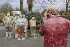 alltagsmenschen-wiedenbrück-ausstellung-fotogruppe-Bilder