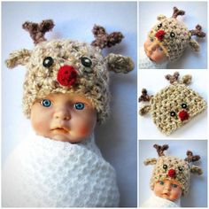Want to do this.  I haven't done much in the way of crochet, but with a little help.....?