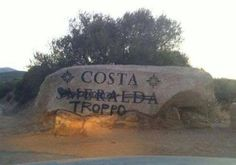 Costa-Troppo