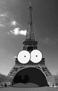 Patrick star everywhere!