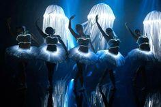 39 Best Step up dance Revolution images in 2014 | Step up dance