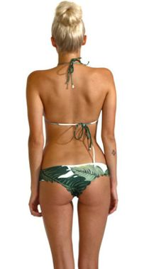 2013 beach riot // stone cold fox nanuya bottom in palm