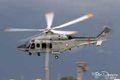 AFM AW139 'AS1429' LMML