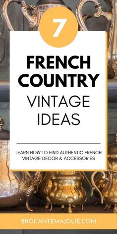 My French Country Home, Vintage Country, Vintage Decor, French Vintage, French Kitchen, Country Kitchen, French Decor, French Country Decorating, Candle Wall Sconces