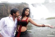 Jenda Pai Kapiraju Movie Stills - Cinema Aajtak Indian Film Actress, South Indian Actress, Indian Actresses, Amala Paul Hot, South Indian Film, Telugu Movies, Hot Actresses, Latest Pics, Indian Beauty