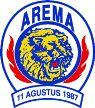 Arema vs Persela Lamongan Sep 16 2017  Preview Watch and Bet Score
