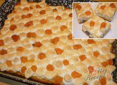 Food And Drink, Pizza, Nutella, Treats, Quiche, Cooking, Recipes, Google, Vanilla