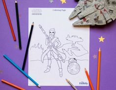 Coloring Pages Xbox 360 : Pin by shreya thakur on free coloring pages pinterest mandala