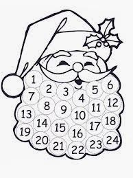 children activities, more than 2000 coloring pages Christmas Crafts For Kids, Christmas Colors, Holiday Crafts, Christmas Time, Family Math Night, Teddy Bear Patterns Free, Christmas Coloring Sheets, Advent Calendars For Kids, Advent Calenders