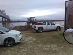 Grain Storage, Vehicles, Cars, Vehicle