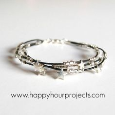 「memory wire bracelet」の画像検索結果
