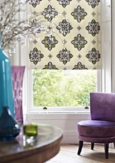 If exquisite and unique fabric is what you're looking for, then the Samba Fabric Collection from Prestigious Textiles is perfect for you! Custom Drapes, Valance Curtains, Decor, Curtains, Blinds, Roman Shade Curtain, Prestigious Textiles, Home Decor, Fabric Collection