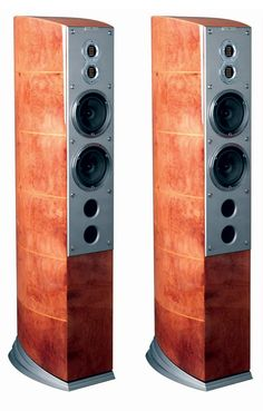 Audiovector SR11 Arrete Limited Edition