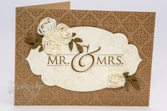 Stampin Up Wedding Hochzeit Mr & Mrs DSP Natural Composition Meisterwerke Framelits Apothecary Accents Nostalgische Etiketten Elements of Style Stanze Vogel Punch Bird Flower Trim Blütenband from www.stampinclub.de