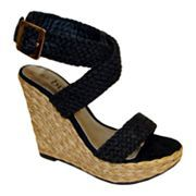 LOVE these shoes!!! I need them for summer!!! Bucco Espadrilles  original $59.99  sale $49.99