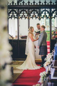 J S Fitness got Married! Church Wedding, Our Wedding, Wedding Venues Northamptonshire, New Wife, Bridesmaid Dresses, Wedding Dresses, Couple Portraits, Mr Mrs, Beautiful Moments