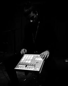 Finger Drumming, Me Me Me Song, Drums, Darth Vader, Songs, Instagram, Drum Sets, Song Books, Drum